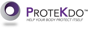 ProteKdo - Empower for Health